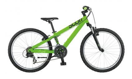 http://www.vipbike.ru/_files/catalog/Bikes/Scott2015/Junior/Voltage_Junior_24.jpg