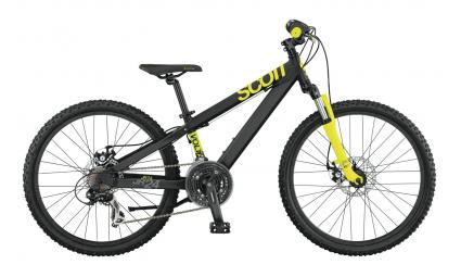 http://www.vipbike.ru/_files/catalog/Bikes/Scott2015/Junior/Voltage_Junior_24D.jpg