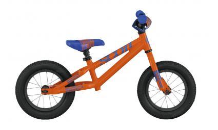 http://www.vipbike.ru/_files/catalog/Bikes/Scott2015/Junior/Voltage_Walker.jpg