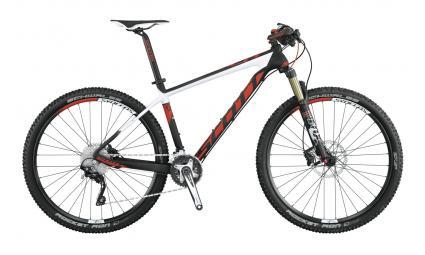 http://www.vipbike.ru/_files/catalog/Bikes/Scott2015/Scale/Scale_730_2015.jpg