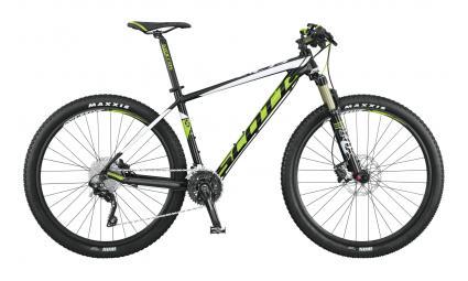 http://www.vipbike.ru/_files/catalog/Bikes/Scott2015/Scale/Scale_750_2015.jpg