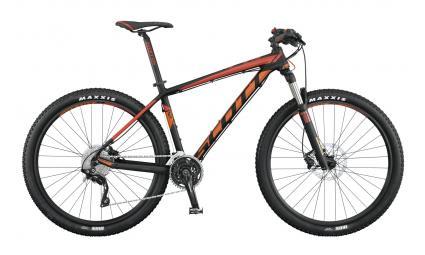 http://www.vipbike.ru/_files/catalog/Bikes/Scott2015/Scale/Scale_760_2015.jpg