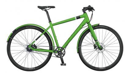 http://www.vipbike.ru/_files/catalog/Bikes/Scott2015/Sub/Scott_Sub_Speed_10_2015.jpg