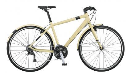 http://www.vipbike.ru/_files/catalog/Bikes/Scott2015/Sub/Scott_Sub_Speed_40_2015.jpg