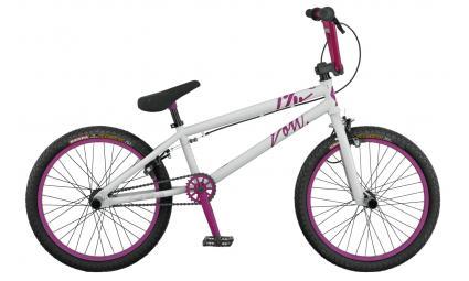 http://www.vipbike.ru/_files/catalog/Bikes/Scott2015/Voltage/Volt_X_10.jpg