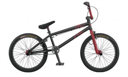 http://www.vipbike.ru/_files/catalog/Bikes/Scott2015/Voltage/Volt_X_20.jpg