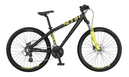 http://www.vipbike.ru/_files/catalog/Bikes/Scott2015/Voltage/Voltage_YZ_10.jpg
