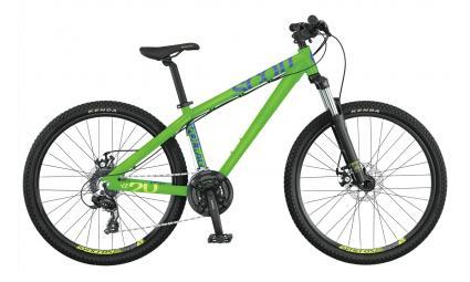http://www.vipbike.ru/_files/catalog/Bikes/Scott2015/Voltage/Voltage_YZ_20.jpg