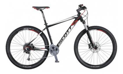 http://www.vipbike.ru/_files/catalog/Bikes/Scott2016/Scott_Aspect_730_2016_Red.jpg