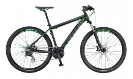 http://www.vipbike.ru/_files/catalog/Bikes/Scott2016/Scott_Aspect_770_2016.jpg