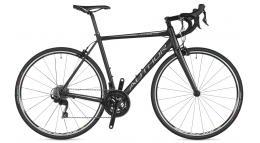 Шоссейный велосипед Author Aura 55 (2020)