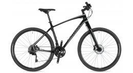 Гибридный велосипед Author Avion (2020)