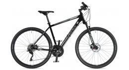 Гибридный велосипед Author Codex (2020)