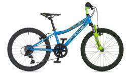 Детский велосипед Author Energy (2020)