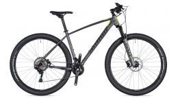 Велосипед Бигфут Author Instinct 29 (2020)