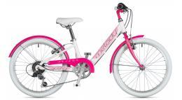 Детский велосипед Author Melody (2020)