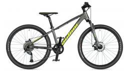 Подростковый велосипед Author Mirage 24 (2020)