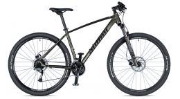 Горный велосипед Author Mistral 29 (2020)
