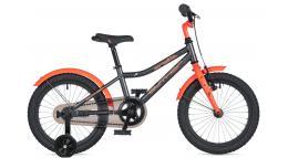 Детский велосипед Author Orbit (2020)