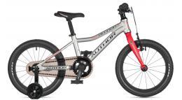 Детский велосипед Author Record 16 (2020)
