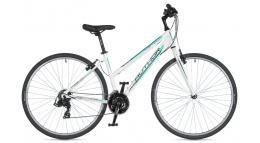 Женский гибридный велосипед Author Thema (2020)
