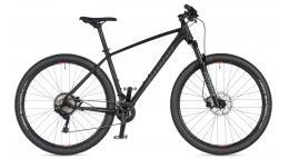 Велосипед Бигфут Author Traction 29 (2020)