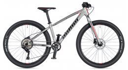 Подростковый велосипед Author Ultrasonic 26 (2020)