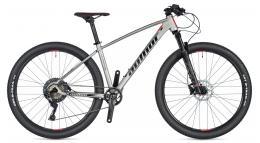 Подростковый велосипед Author Ultrasonic 27,5 (2020)