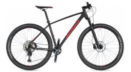 Велосипед Бигфут Author Vision 29 (2020)