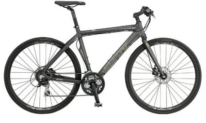 http://www.vipbike.ru/_files/catalog/Bikes/scott09/sub_20.jpg