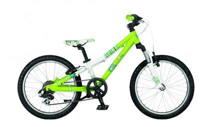 http://www.vipbike.ru/_files/catalog/Bikes/scott2013/junior/contessa20.jpg