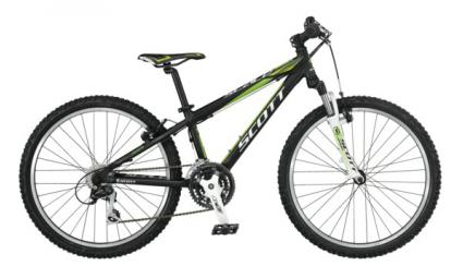 http://www.vipbike.ru/_files/catalog/Bikes/scott2013/junior/scale24.jpg