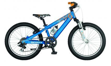 http://www.vipbike.ru/_files/catalog/Bikes/scott2013/junior/voltage20.jpg