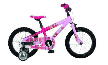 http://www.vipbike.ru/_files/catalog/Bikes/scott2013/kids/contessa16.jpg
