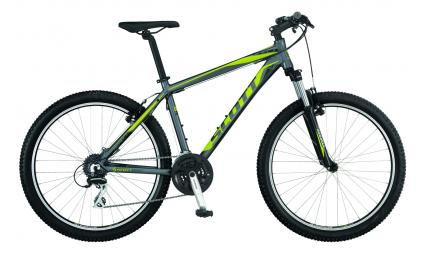 http://www.vipbike.ru/_files/catalog/Bikes/scott2013/mountin/aspect660.jpg