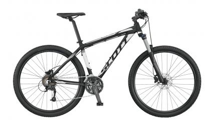 http://www.vipbike.ru/_files/catalog/Bikes/scott2014/Aspect740_1.jpg