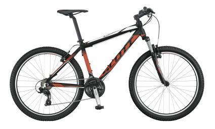 http://www.vipbike.ru/_files/catalog/Bikes/scott2014/bikes_2014_Velosiped_Scott_Aspect_680.jpg