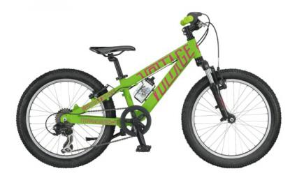 http://www.vipbike.ru/_files/catalog/Bikes/scott2014/bikes_2014_Velosiped_Scott_Voltage_JR_20.jpg
