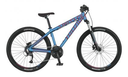 http://www.vipbike.ru/_files/catalog/Bikes/scott2014/bikes_2014_Velosiped_Scott_Voltage_YZ_20_goluboy.jpg