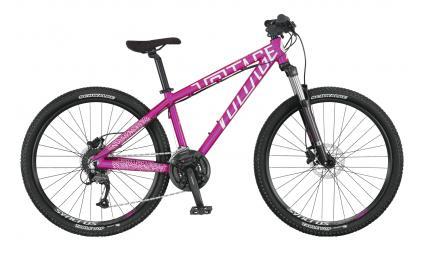 http://www.vipbike.ru/_files/catalog/Bikes/scott2014/bikes_2014_Velosiped_Scott_Voltage_YZ_20_rozoviy.jpg