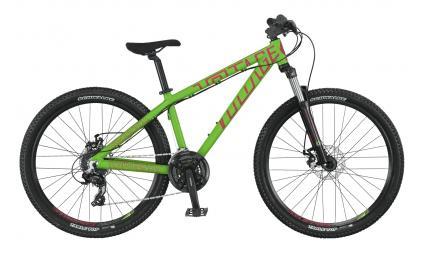 http://www.vipbike.ru/_files/catalog/Bikes/scott2014/bikes_2014_Velosiped_Scott_Voltage_YZ_30.jpg