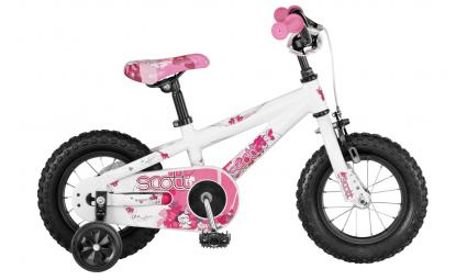 http://www.vipbike.ru/_files/catalog/Bikes/scott_2012/contesa_jr_12.jpg