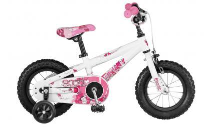 http://www.vipbike.ru/_files/catalog/Bikes/scott_2012/contesa_jr_12.jpg