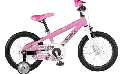 http://www.vipbike.ru/_files/catalog/Bikes/scott_2012/contessa_jr_16.jpg