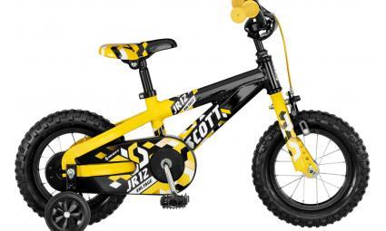 http://www.vipbike.ru/_files/catalog/Bikes/scott_2012/voltage_jr_12.jpg