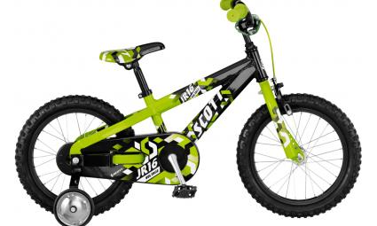 http://www.vipbike.ru/_files/catalog/Bikes/scott_2012/voltage_jr_16.jpg