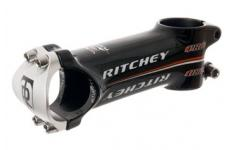 Вынос Ritchey Pro 4-Axis 44