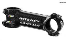 Вынос Ritchey WCS 4Axis Matrix карбон 90mm