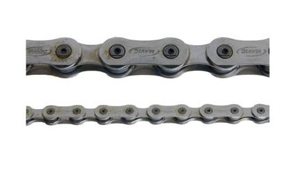 http://www.vipbike.ru/_files/catalog/Spares/stuff/Cepi/Mavic_10_Speed_Chain_2009.jpg