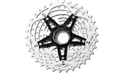 http://www.vipbike.ru/_files/catalog/Spares/stuff/kaseti/SRAM_PG980_1.jpg